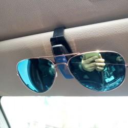 Удобна поставка за очила