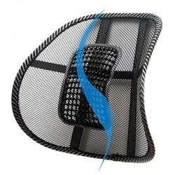 Ортопедична облегалка за седалка