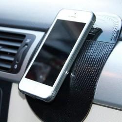 Anti- slip поставка за телефон