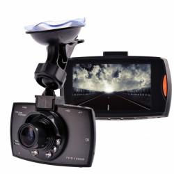 Видеорегистратор за кола G-sensor