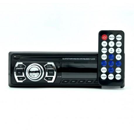 Mp3 плеър за кола с Bluetooth