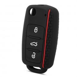 Кейс за ключ VW sport