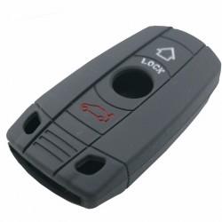 Калъф за ключ BMW